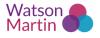 Watson Martin (WM)