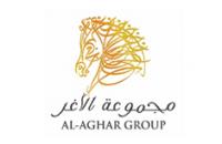 Al Aghar Group