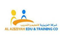 Al Aziziah