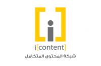 icontent