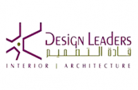 Design Leaders
