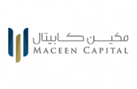 Maceen Capital