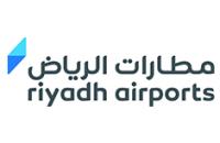 Riyadh Airports