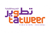 Tatweer Education Holding