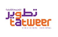 Tatweer Education Holding