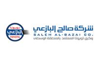 Saleh Al Bazai Co.