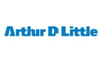 Arthur D Little