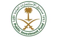 Public Investment Fund
