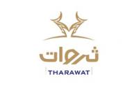 Tharawat