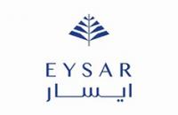 Eysar