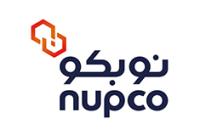 Nupco
