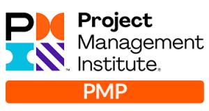 PMP® Course