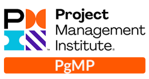 PgMP® Course