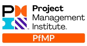 PfMP® Course