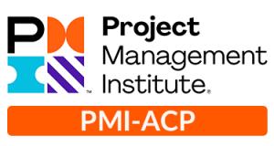 PMI-ACP® Course