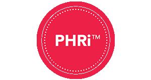 PHRi™ Course