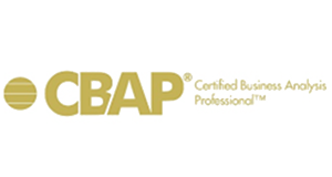 Certified Business Analysis Professional (CBAP®) Course