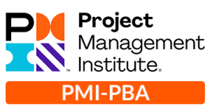 PMI-PBA® Course