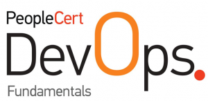 DevOps Fundamentals Course