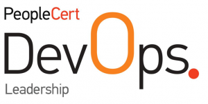 DevOps Leadership Course