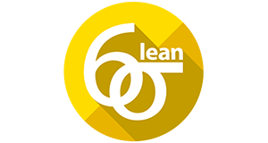 Lean Six Sigma – Yellow Belt Course