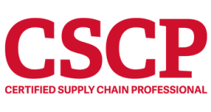 CSCP – Certified Supply Chain Professional Course